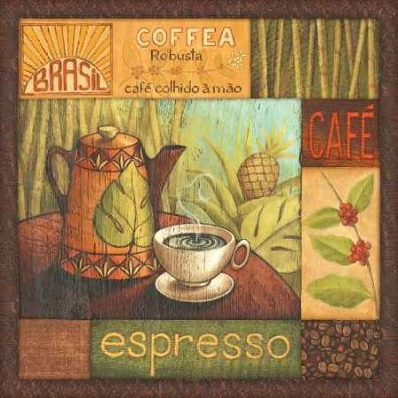 pausa-cafe-ii-by-corbin-disponibile-delphine-stampa-artistica-su-tela-e-carta-tela-small-14-x-14-inc
