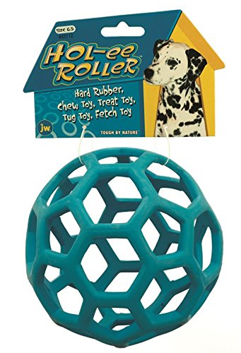 holee-roller-65-large