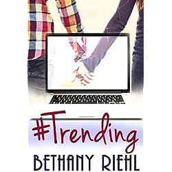 Trending (English Edition)