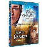 Jesus von Nazareth / Jesus of Nazareth - 2-Disc Set