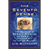 """The Seventh Sense: The Secrets of Remote Viewing as Told by a """"Psychi"""