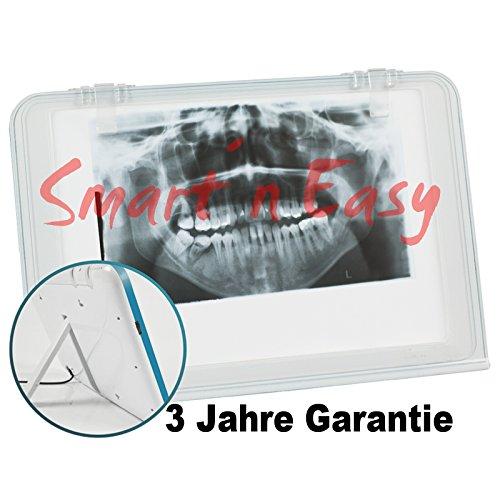 dental-led-rontgenfilmbetrachter-3cm-flach-3-jahre-garantie