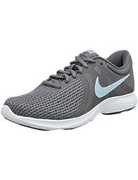 592ef994293 Amazon.es  Nike  Zapatos y complementos