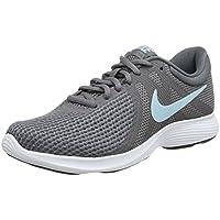 Nike Damen Revolution 4 Traillaufschuhe