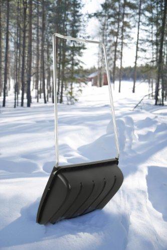 Fiskars 123780 Schneewanne - 5