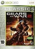 Gears Of War 2 - Classics