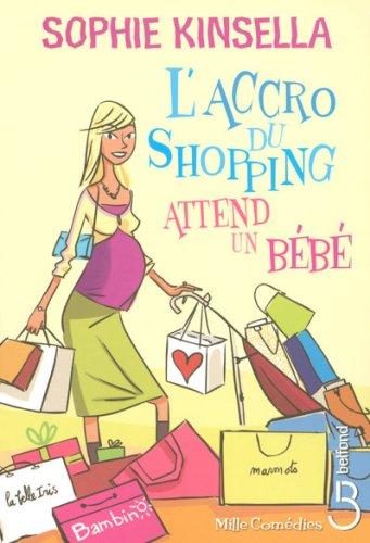 """<a href=""""/node/18011"""">L'accro du shopping attend un bébé</a>"""