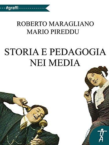 storia e pedagogia nei media agr3hqwa