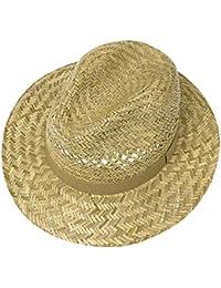 Amazon.it  Cappelli Panama  Abbigliamento f3a269ffcb8e