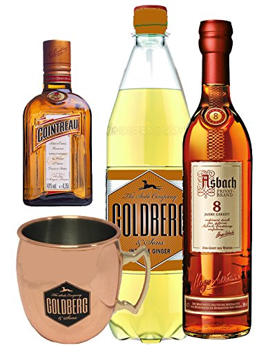 goldberg-the-big-buck-set-mit-1-x-asbach-8-jahre-07-liter-1-x-goldberg-intense-ginger-10-liter-1-x-c