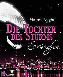 Maera Nyght (Autor)(4)Neu kaufen: EUR 0,99