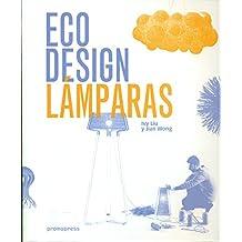 Eco Design: Lámparas