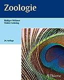 Zoologie - Rüdiger Wehner