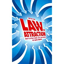 Law of Attraction - How to Attract Money, Love, and Happiness (English Edition)