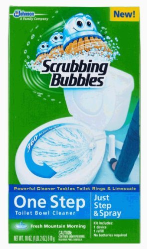 scrubbing-bubbles-one-step-toilet-cleaner-starter-by-scrubbing-bubbles