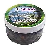 Shiazo 100gr. Dampfsteine Stein Granulat - Nikotinfreier Tabakersatz 100g