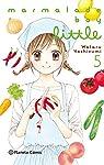 Marmalade Boy Little nº 05 par Yoshizumi