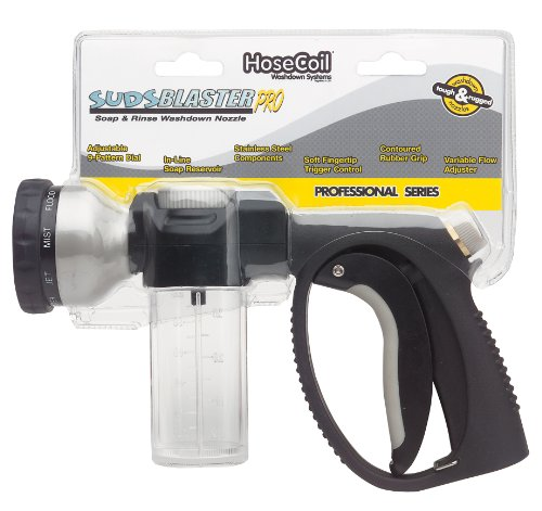 hosecoil-suds-blaster-pro-soap-and-rinse-nozzle