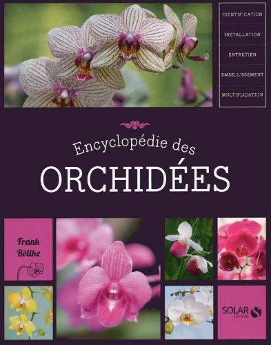 encyclopedie-des-orchidees