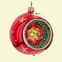 Lauschaer Weihnachtskugeln.Suchergebnis Auf Amazon De Für Lauschaer Weihnachtskugeln