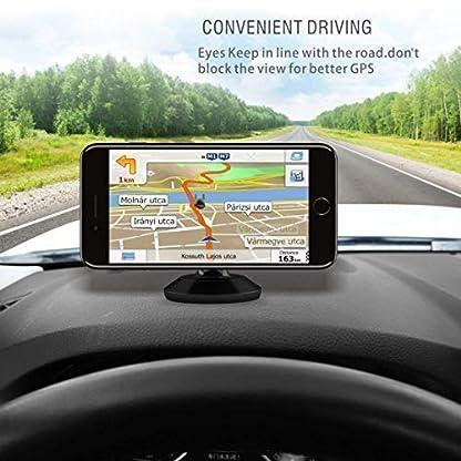 Universal-Handyhalterung-Auto-Magnet-Handyhalter-frs-Auto-Magnet-handyhalterung-Auto-Autohalterung-Autotelefonhalter-KFZ-Armaturenbrett-fr-iPhone-X-8-7-6s-6-Plus-5s-Samsung-S8-S7-S6-Huawei-HTC