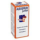 Audispray Junior 25 ml by AUDISPRAY