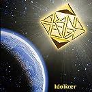 Idolizer (Re-Release)