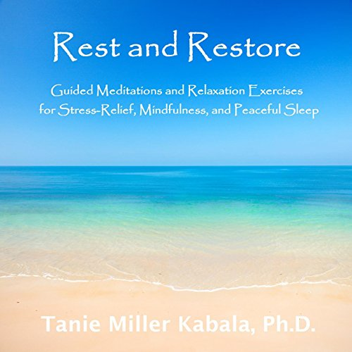 progressive-muscle-relaxation-with-music