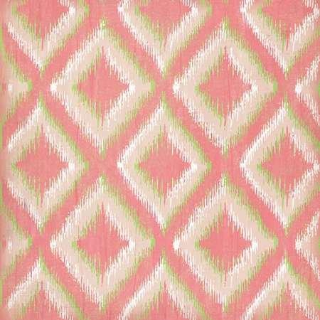 spring-ikat-ii-par-pugh-jennifer-imprime-beaux-arts-sur-toile-petit-37-x-37-cms