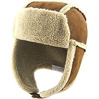 Guo Children 's cappello Autunno Inverno Grande