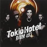 Room 483 -