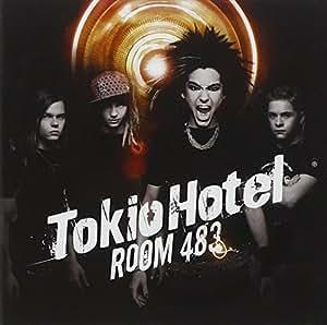 Room 483