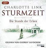 ISBN 3837141535