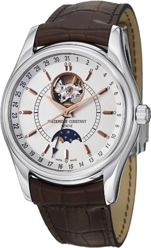 frederique-constant-fc-335v6b6-mens-classics-moontimer-silver-dial-brown-leather-strap-automatic-wat