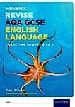 AQA GCSE English Language: Targeting...