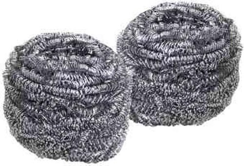 scouring-pad-mesh-steel-metal-scouring-pads-stainless-2
