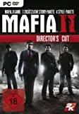 Mafia 2 - Director's Cut [Software Pyramide] - [PC]
