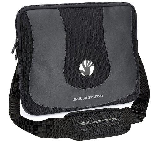 slappa-ballistix-aura-laptop-sleeve-17-black-laptop-schutzhulle-slsv104