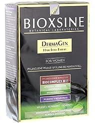 bioxsine Femina Après-shampoing