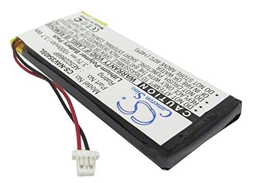 techgicoo-1000mah-replacement-battery-for-navigon-skyway-navi-3540