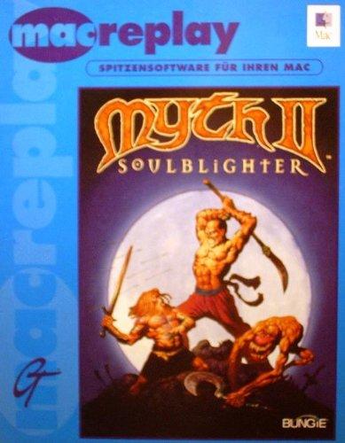 Myth 2: Soulblighter