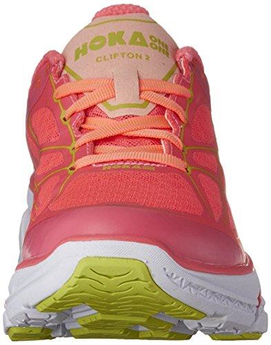 2 Hoka Hoka Pink Woman Hoka Clifton 2 Woman 2 Hoka 2 Pink Clifton Woman  Woman Clifton Clifton Pink CTtZSqOw at workday.redcarpetremy.com 3f31b1761de