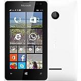 Nokia Lumia 435 10,2 cm