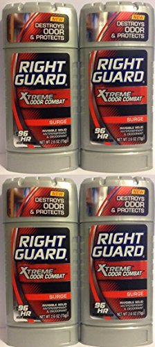 right-guard-antiperspirant-deodorant-for-men-invisible-solid-xtreme-odor-combat-surge-scent-net-wt-2