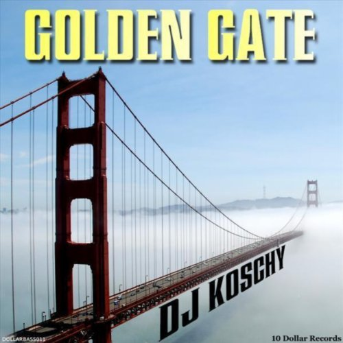 golden gate hispanic singles Complete your the golden gate record collection discover the golden gate's full discography shop new and used vinyl and cds.