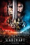Warcraft [Blu-ray]...