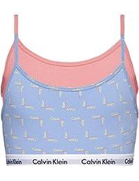 Calvin Klein Sujetador - para Niña