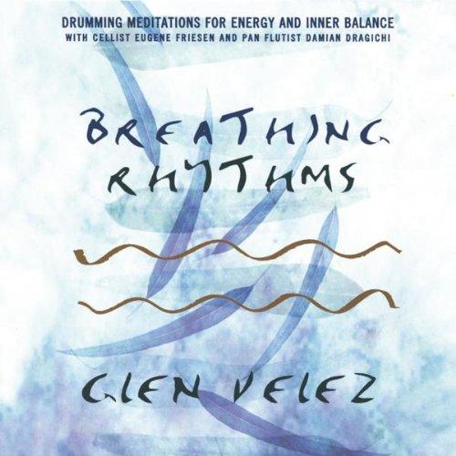 Breathing-Rhythms-Drumming-M