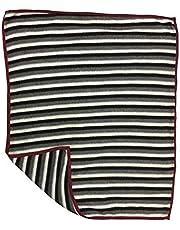 Comfortable Soft Flannel/Flees Blanket for Pets (120 cm x 100 cm)