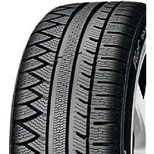 Michelin 455942205/50r1793V Mi Pilot Alpin PA3TL, El Fsl Pneu d'hiver